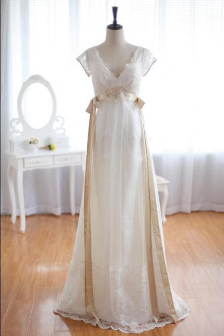 2016 wedding dress white wedding dress long wedding dress bridal gown bridal dress